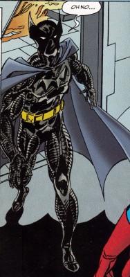 BATMAN BATMAN BATMAN! Bruce_Wayne_Jr_SBG