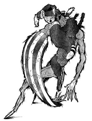 Justin Law [Death Scythe] [NPC] 300px-The_Clown