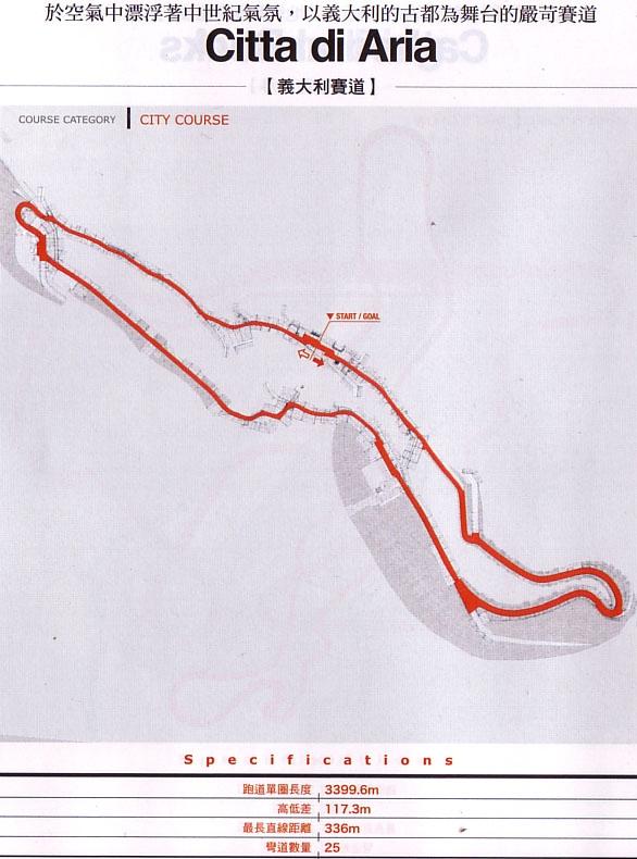 Gran turismo 5 audi r10 tdi race car 06 1