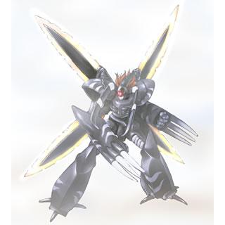 GrandisKuwagamon – Digimon Universe Wiki - Polska wiki na ...