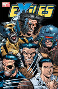 Exiles Vol 1 85