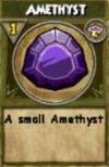Amethyst