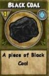 Black Coal