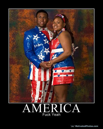 Americablackpeople