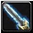 Inv_sword_05.png