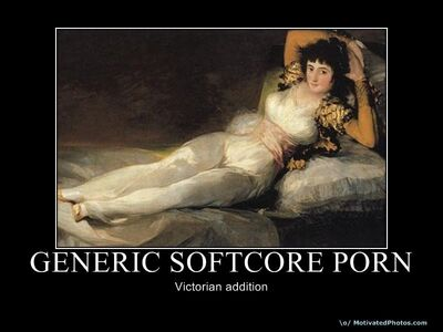 Victoriangenericsoftcoreporn