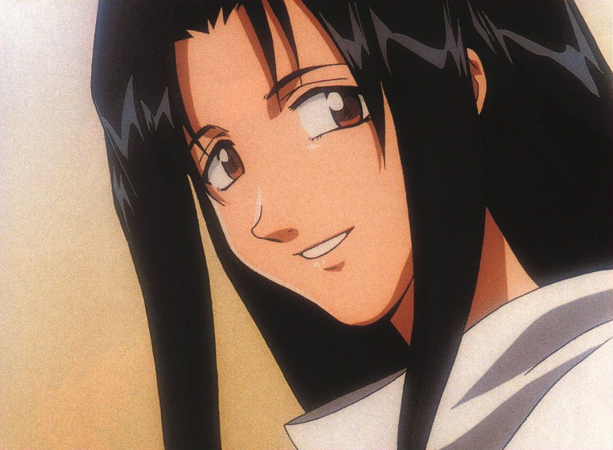 http://images3.wikia.nocookie.net/__cb20090702000847/trigun/images/5/5b/TA_3233.jpg