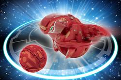 BK SA Spin Dragonoid.png