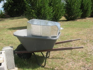 Wheelbarrow windshield2
