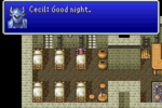 FFIV Inn
