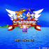 Sonic2-cafe-title