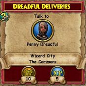 DreadfulDeliveries2-WizardCityQuests