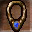 Node Leech's Medallion Icon