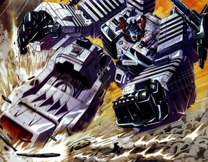 G1idw-metroplex-spotlightmetroplex-1