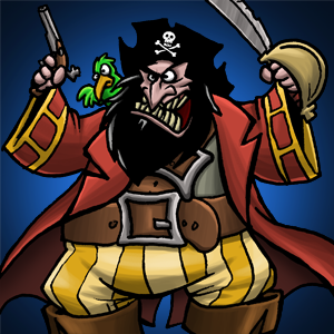 Pirat duesterbart.png