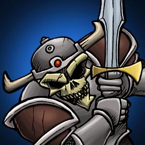 Skelettkrieger.png