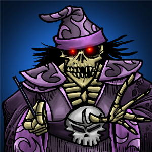 Voodoo-meister.png