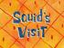 Squid's Visit.jpg