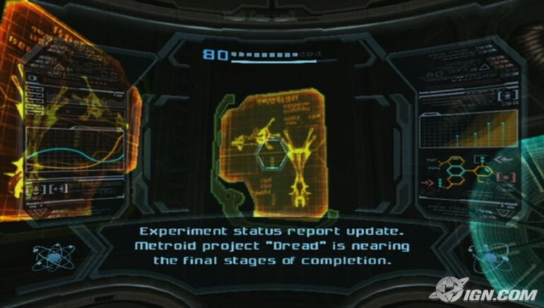 Metroid-dread-rumored-20070827041640058.jpg