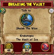 BreakingtheVault1-KrokotopiaQuests