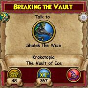 BreakingtheVault3-KrokotopiaQuests