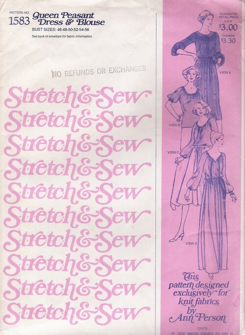 Stretch & Sew 1583 image.jpg