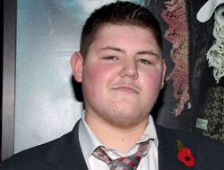Jamie Waylett 1