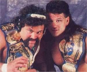 Steiner-Brothers.jpg