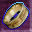 Ring of Piercing Protection Icon