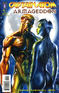 Captain Atom Armageddon 6-cover