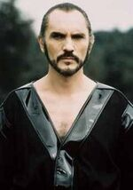 ZOD Movie
