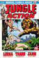 Jungle Action Vol 2 1.jpg