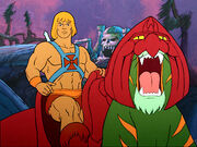 Heman83