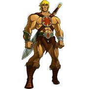 He-man02