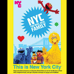 NYCSesameStreet-b