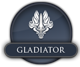 GladiatorButton