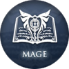 MageButton