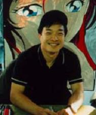 Jim Lee
