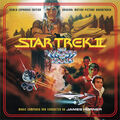 Star Trek II expanded soundtrack cover.jpg