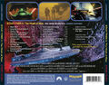 Star Trek II expanded soundtrack back cover.jpg