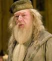 Dumbledore.jpeg