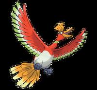 Horóscopo Pokémon 200px-Ho-Oh