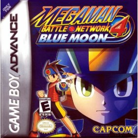 Megaman_Battle_Network_4_Blue_Moon.jpg