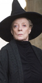 Mcgonagall headshot.PNG