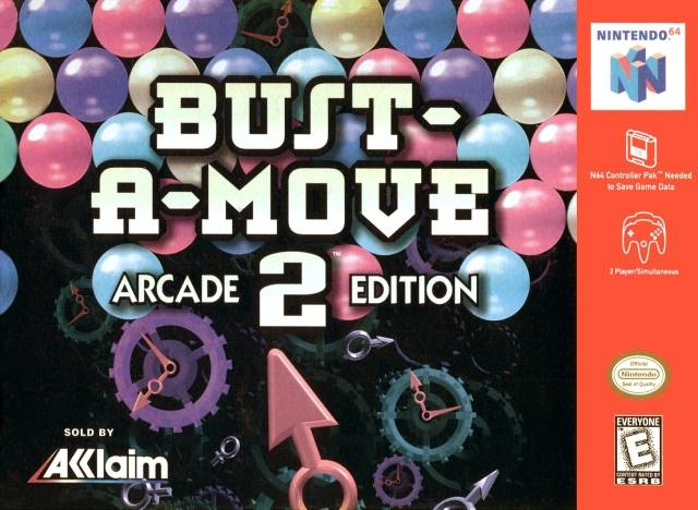 http://images3.wikia.nocookie.net/__cb20090724171731/nintendo/en/images/5/5e/Bust-A-Move_2_Arcade_Edition_(NA).jpg