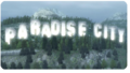 Paradise Locations Button
