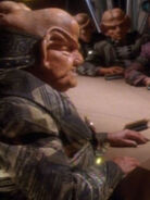 Ferengi businessman 1 2369