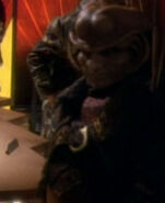 Ferengi businessman 3 2369