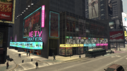 MeTV Theater
