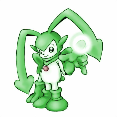 http://images3.wikia.nocookie.net/__cb20090727113219/digimonuniverse/pl/images/0/01/Puttimon_green.jpg